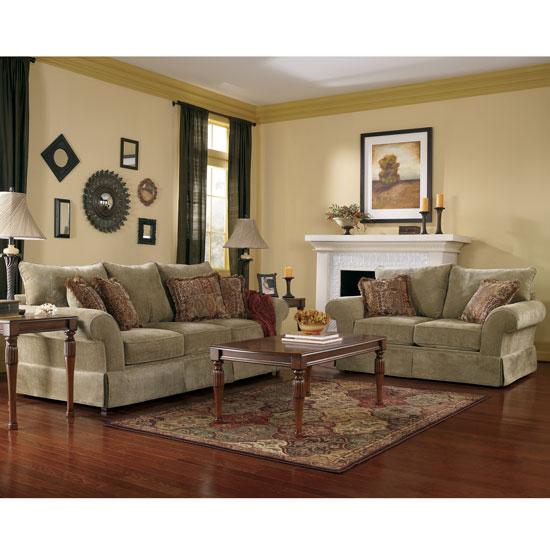 Living Room Sets 1 All American Mattress & Furniture