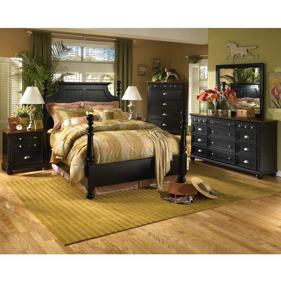Bed sets All American Mattress & Furniture