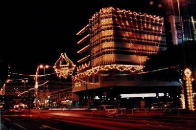 brunei_bsb_at_night