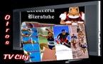 Ver otros eventos deportivos Cervecería City