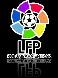 Liga-Española