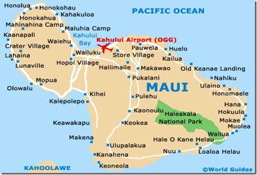 maui_map_island