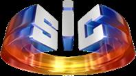 Logo_sic_bom