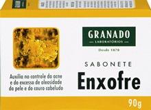 sabonete-enxofre-granado-pele-oleosa