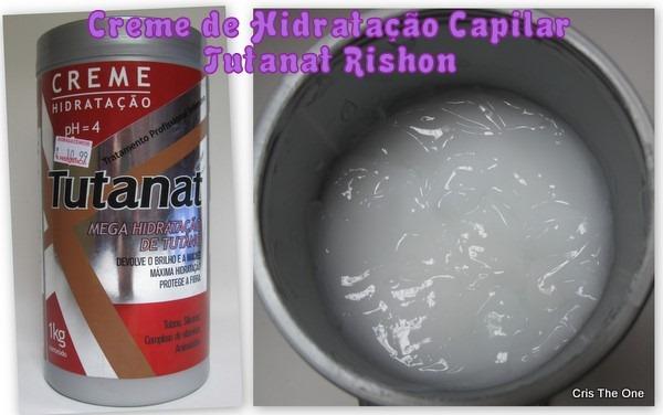 rishon-creme-hidratacao-tutanat