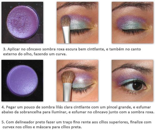 maquiagem-crepusculo-oceano1