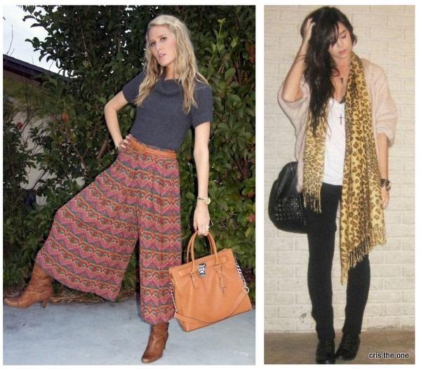 moda-outono-inverno-pantalones-skinny