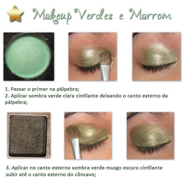 make-verdes-marrom1
