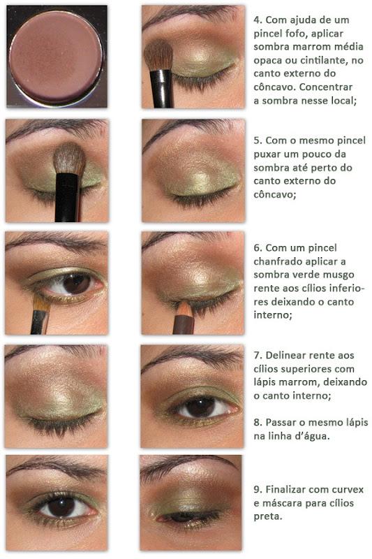 make-verdes-marrom2