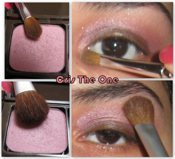 maquiagem-passo-a-passo-lilas-marrom3