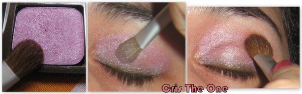 maquiagem-passo-a-passo-lilas-marrom2