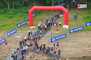 Halve Triatlon Eupen 2010