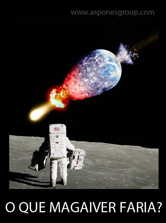 astronauta_lua_terra_destruida