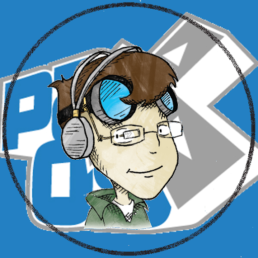 pax_09Button2.png
