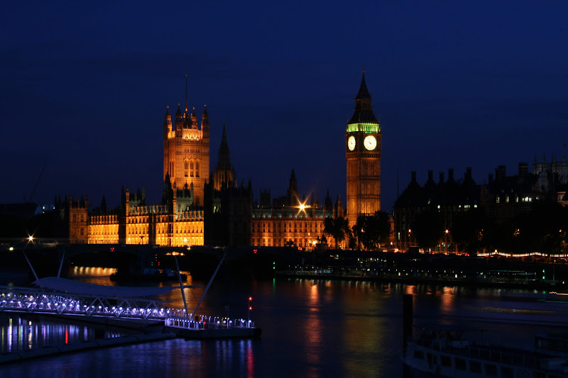 London_119.jpg
