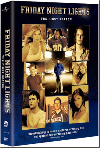 FridayNightLights_S1_final
