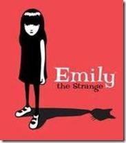 emily the strange 3