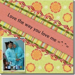 scrapbook_lovethewayuloveme