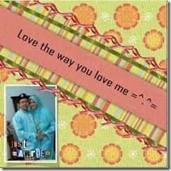 scrapbook_lovethewayuloveme
