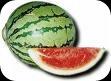 semangka,jus semangka