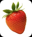 strawberry,stroberi