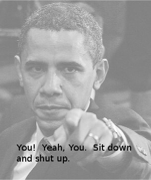 obama-angry-2a.jpg