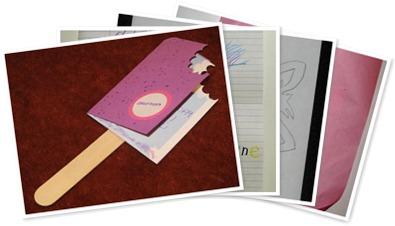 View Katherine's Birthday Cards2