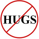 Sat%20No%20to%20Hugs