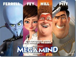 Megamind1