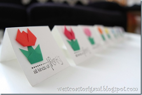tulip mini cards (1)