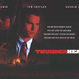 thunderheart_ver2.jpg