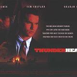 thunderheart_ver2.jpg