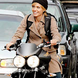 ©2009 RAMEY PHOTO 310-828-3445