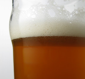 Partial Mash IPA Recipe