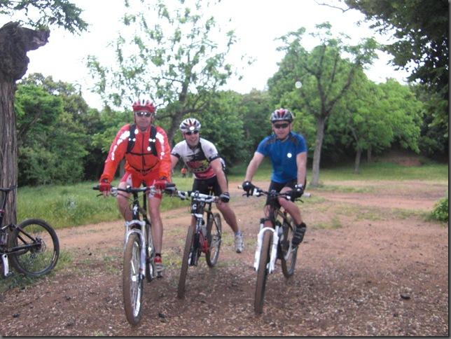 rocabikes 006