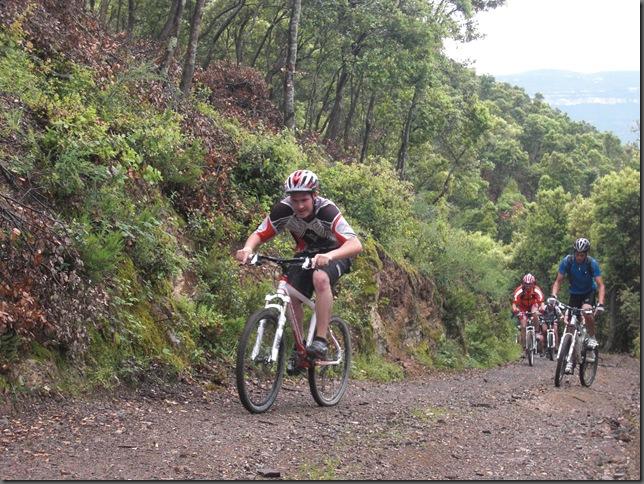 rocabikes 011