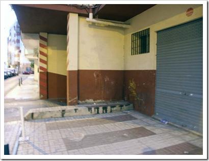 099 El escalón de Serrato