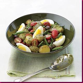 Pesto-Nicoise-Salad_400
