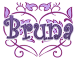AssinaturaBruna_thumb4