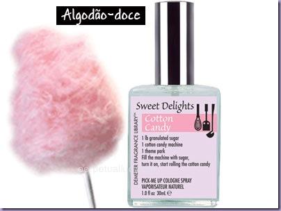 Colônia-Cheiro-Algodão-Doce