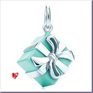 Presente-Pingente-Tiffany&Co-Charms