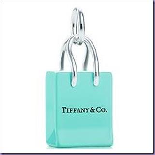Pingente-Sacolinha-Tiffany&Co-Charms