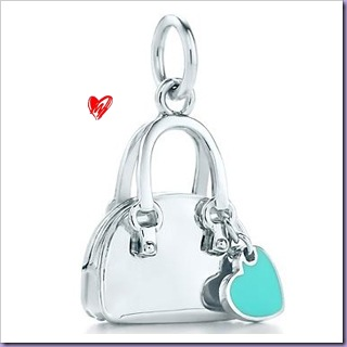 Bolsa-Pingente-Tiffany&Co-Charms