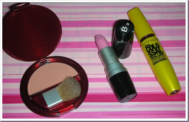 Blush-Intense-Batom-Make-B-Boticário-Rímel-Colossal-Maybelline
