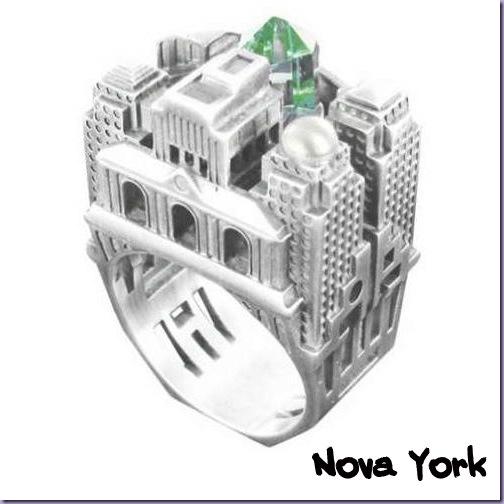 Anel-Joia-Nova-York