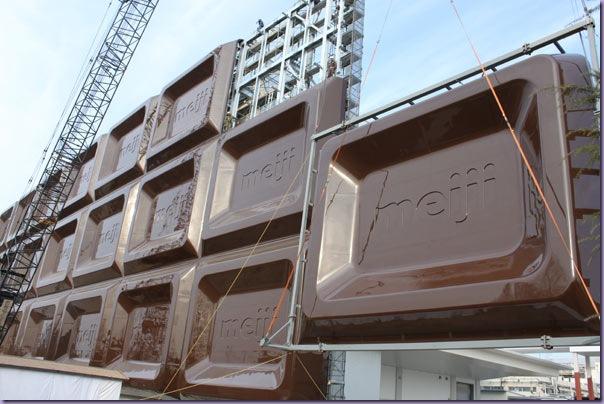 Tablete-Barra-Chocolate-Gigante-Japão-Meiji