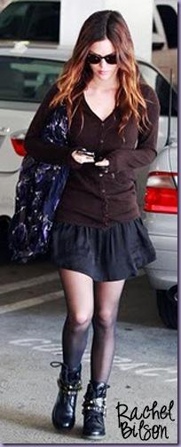 Rachel-Bilson-Coturno-Saia-Meia-calça