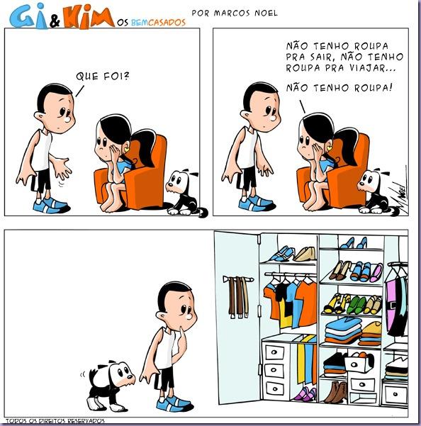 Gi&Kim-Quadrinhos