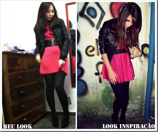 Look Inspiração 12