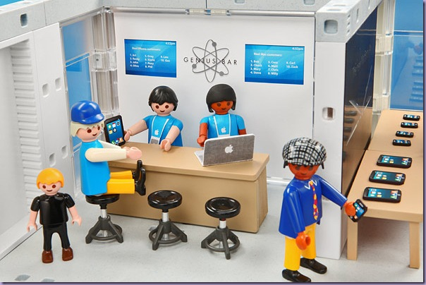 Apple-Store-Playmobil-Genius-Bar